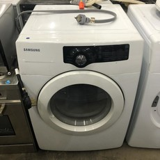 Samsung Electric Dryer