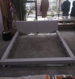 Lightly Used Modloft Chelsea Frame