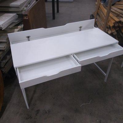 Like New Ikea Alex desk