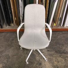 IKEA Office Swivel Armchair