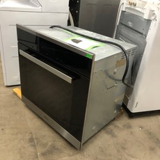 Miele Wall Convection Oven