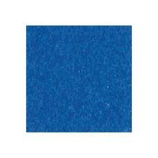 Armstrong Flooring Marina Blue Tiles
