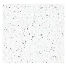 Armstrong Flooring Classic White Tiles