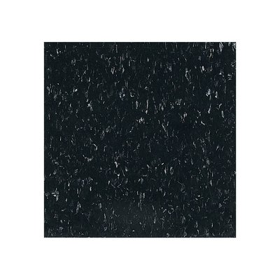 Armstrong Flooring Classic Black Tiles