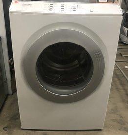 Miele Touchtronic Dryer #ORA