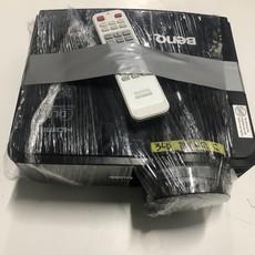 Benq Projector MP776 ST #GRE