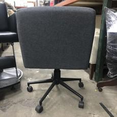 Modern Upholstered Office Chair #YEL