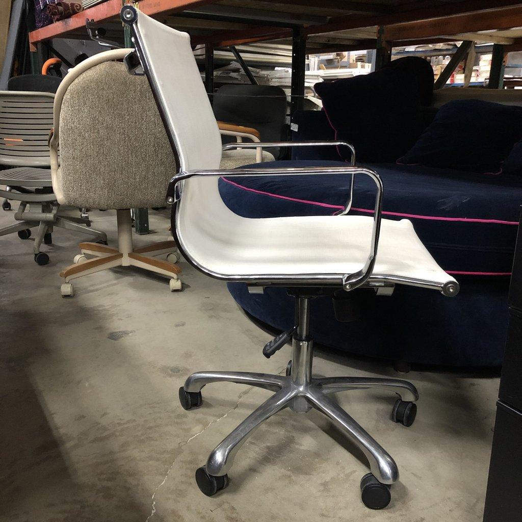Tung Yu Ergonomic Office Chair