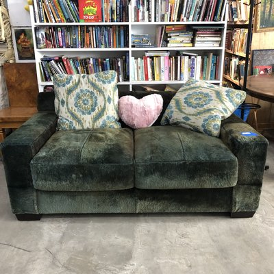 Goose Down/Feather Sofa