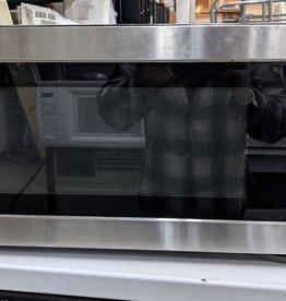 Panasonic Built In/Countertop Microwave Oven