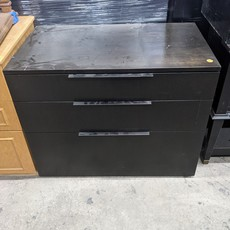 Large Office Cabinet