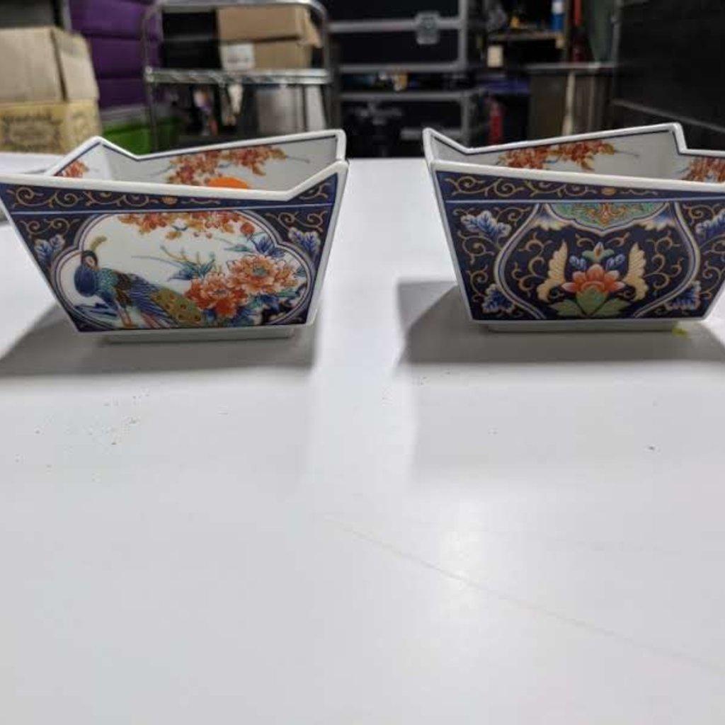 Small Trinket Bowl