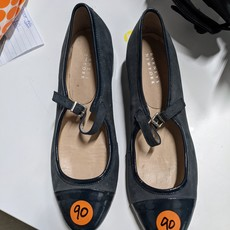 Women's Barneys New York Heels
