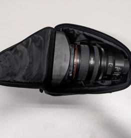 Canon HD Video Lens 6x Zoom XL w/ Case
