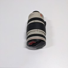 Canon Video Zoom Lens 15X AF Macro Zoom