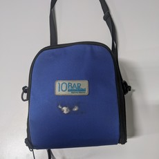 10Bar HS-DC-Pn-GH2