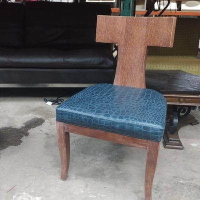 Charter Furniture Chairs
