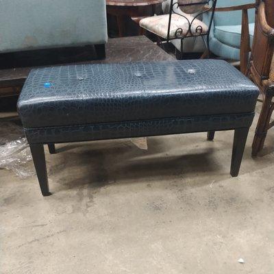 Charter Furniture Footrest