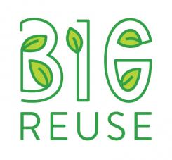 Big Reuse