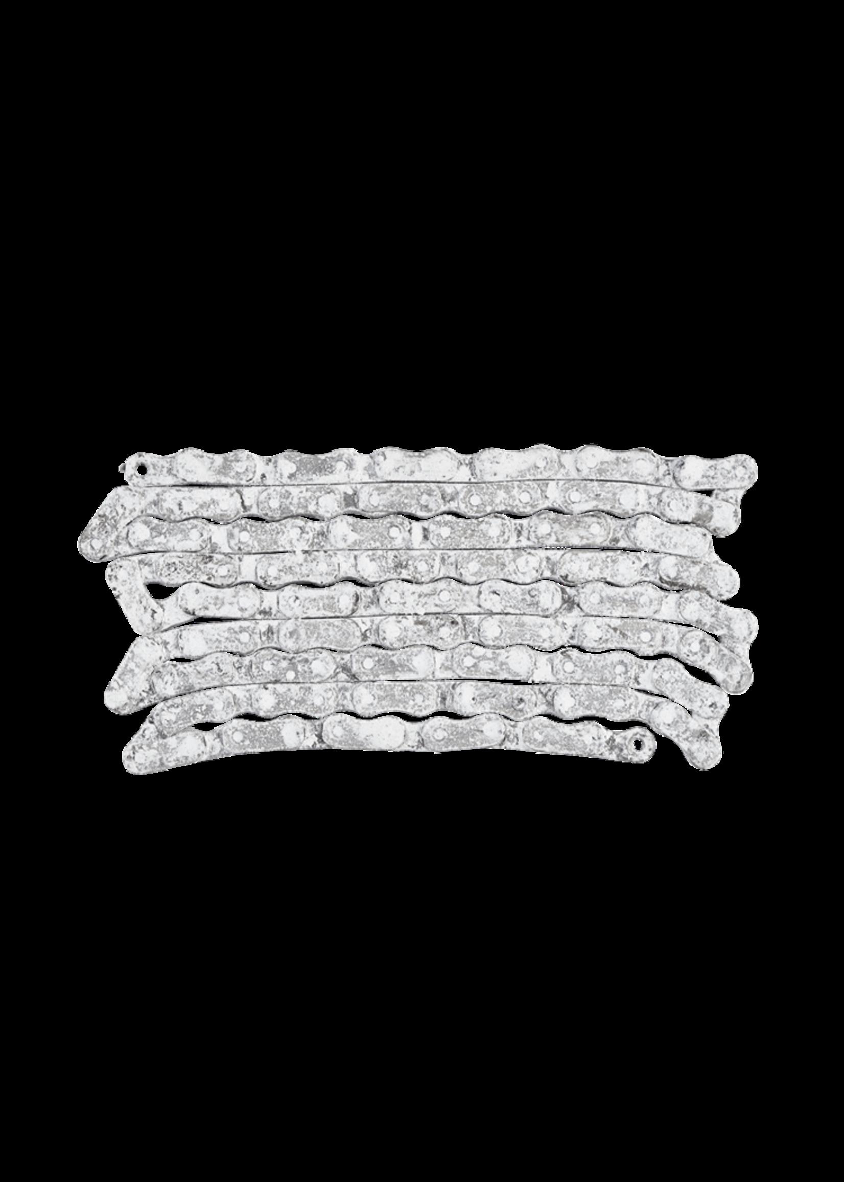 ceramicspeed CERAMICSPEED CHAINE SHIMANO 11v