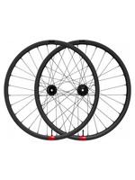 Santa Cruz Bicycles RESERVE 27.5 27 XD Roues neuves, pneus inclus