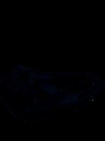 Shimano PD-R9100 Dura-Ace Carbon SPD-SL