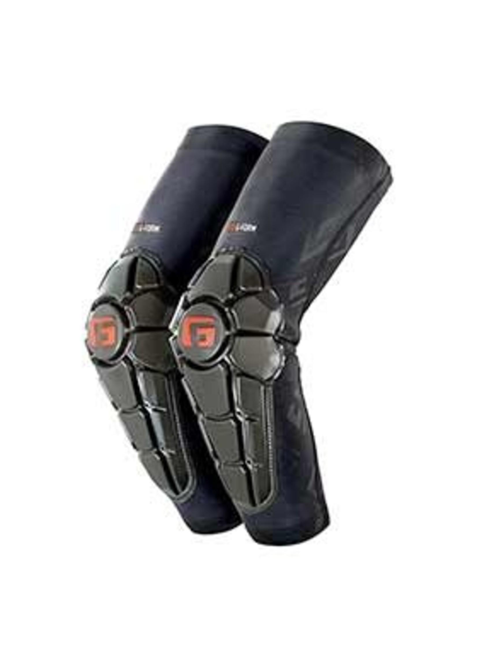G-Form Protège coudes