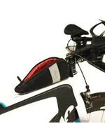 silca SILCA SPEED CAPSULE TT DIRECT MOUNT