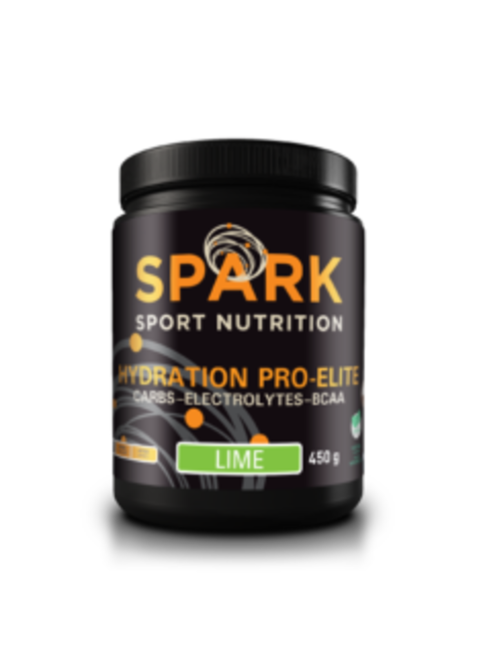 spark Spark Hydration Pro-Elite (Cafeine) 450gr