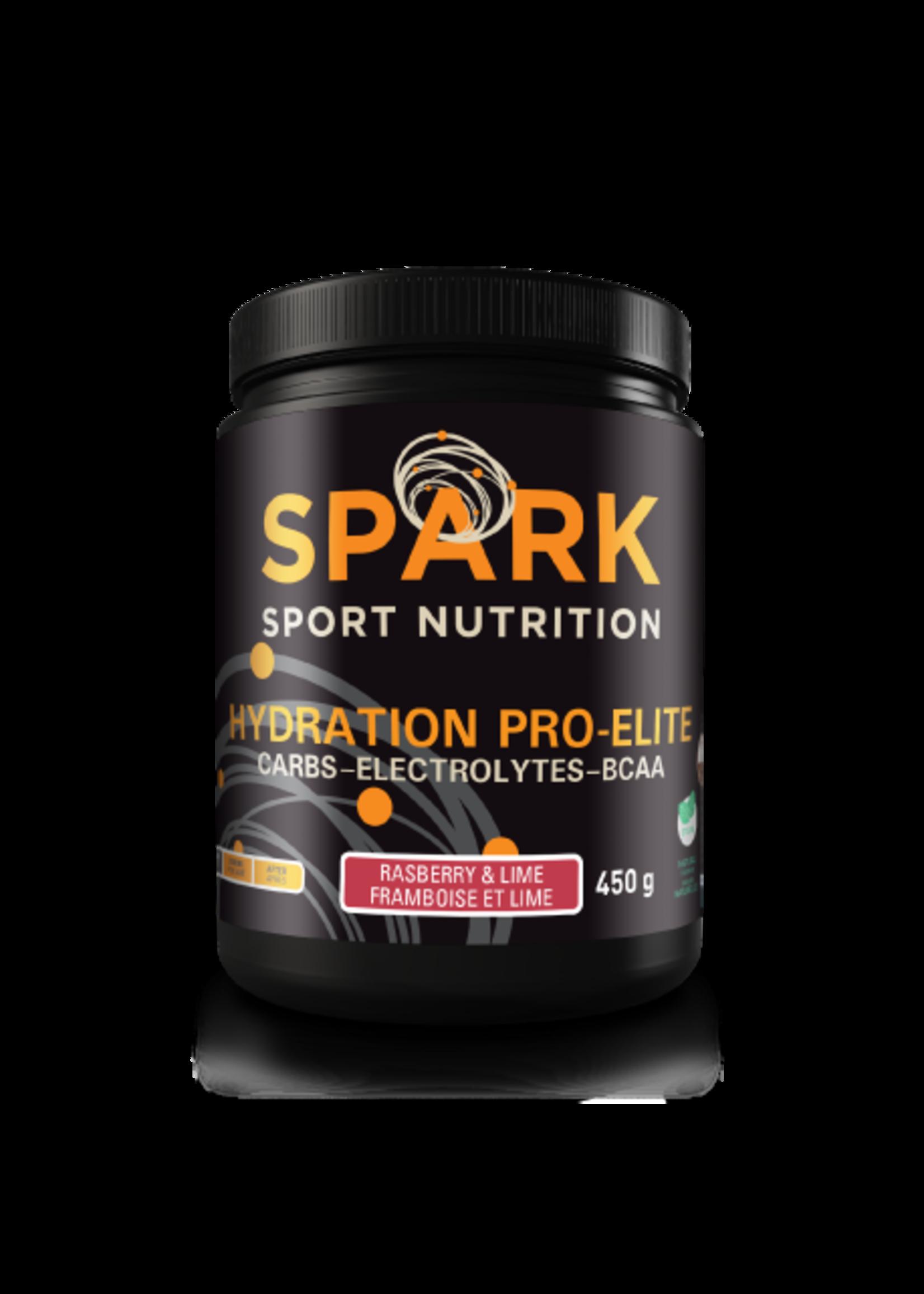 spark Spark Hydration Pro-Elite (Cafeine)