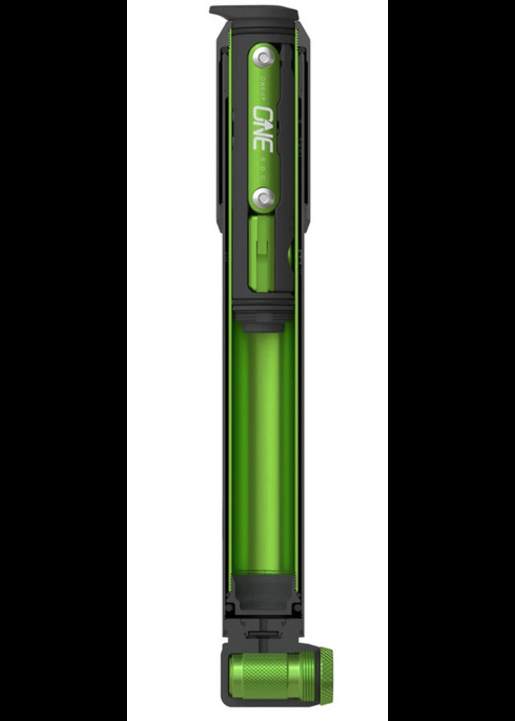 ONE UP COMPONENTS OneUP EDC Pump (EDC tool vendu séparément)