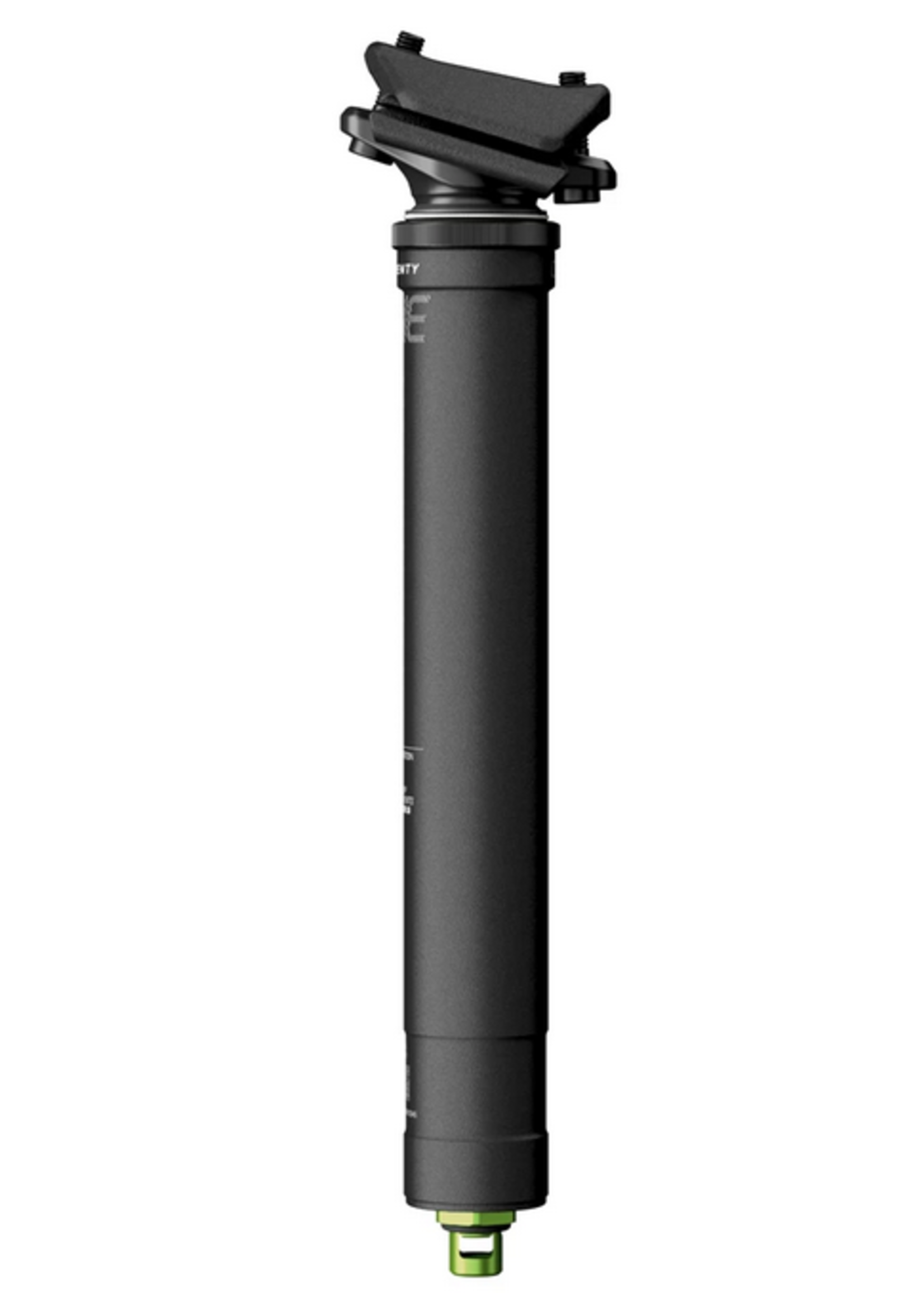 ONE UP COMPONENTS OneUP Dropper Post - V2 180mm 31.6