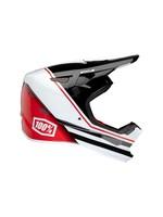 100% 100% Status DH/BMX Helmet, Patrima
