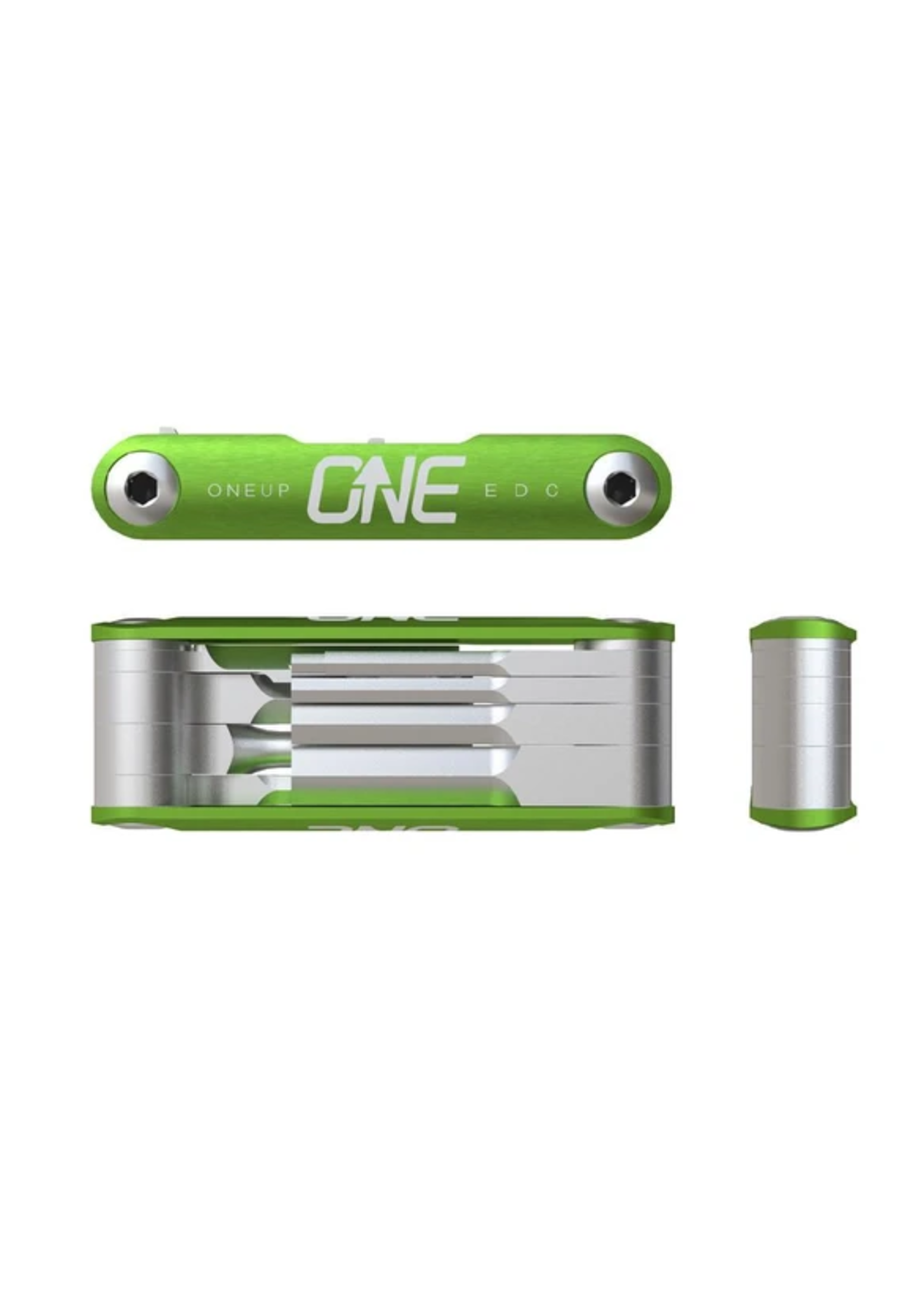 ONE UP COMPONENTS OneUp EDC Multitool