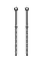 ONE UP COMPONENTS OneUp EDC Gear Straps