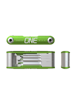 ONE UP COMPONENTS OneUP EDC Tool - to be installed in pump