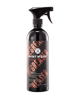 Mint N Dry Mint N Dry Micromulsion Degreaser 710ml