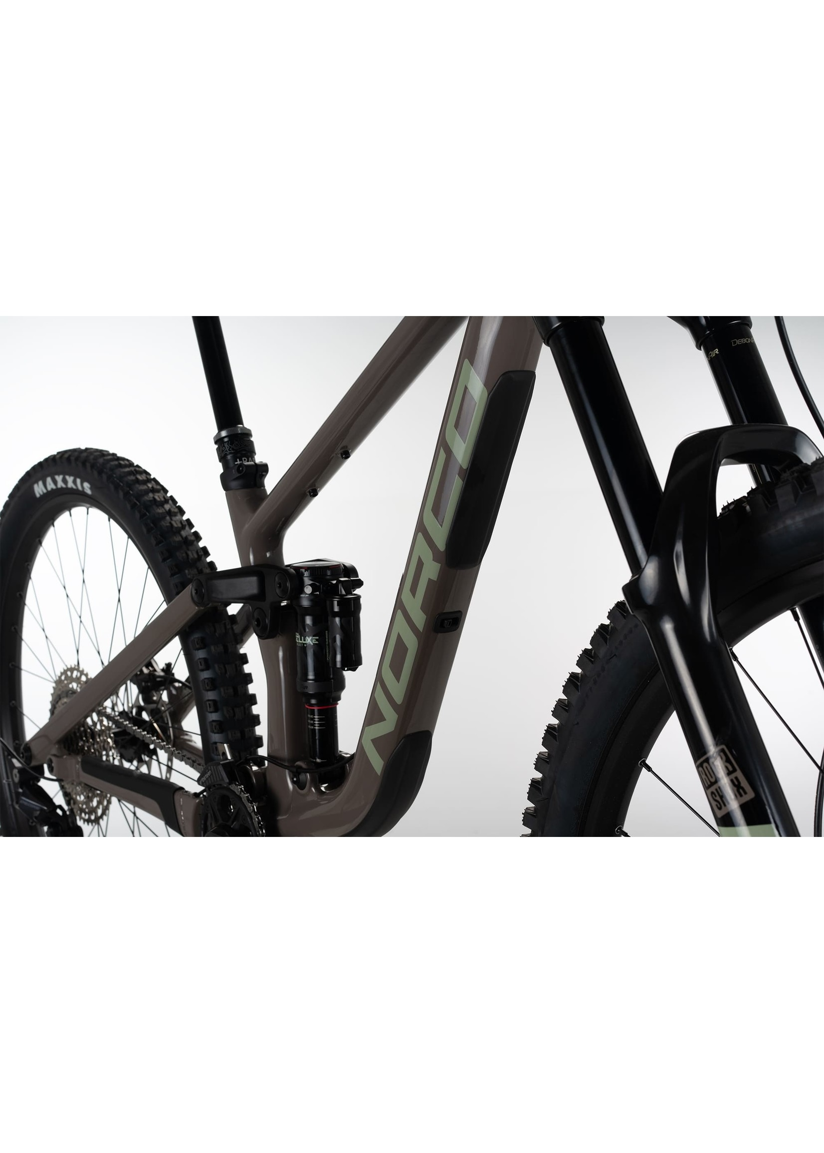 NORCO BICYCLES 2021 Norco Sight C3 29''
