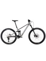 NORCO BICYCLES 2021 Norco Sight A3 29''