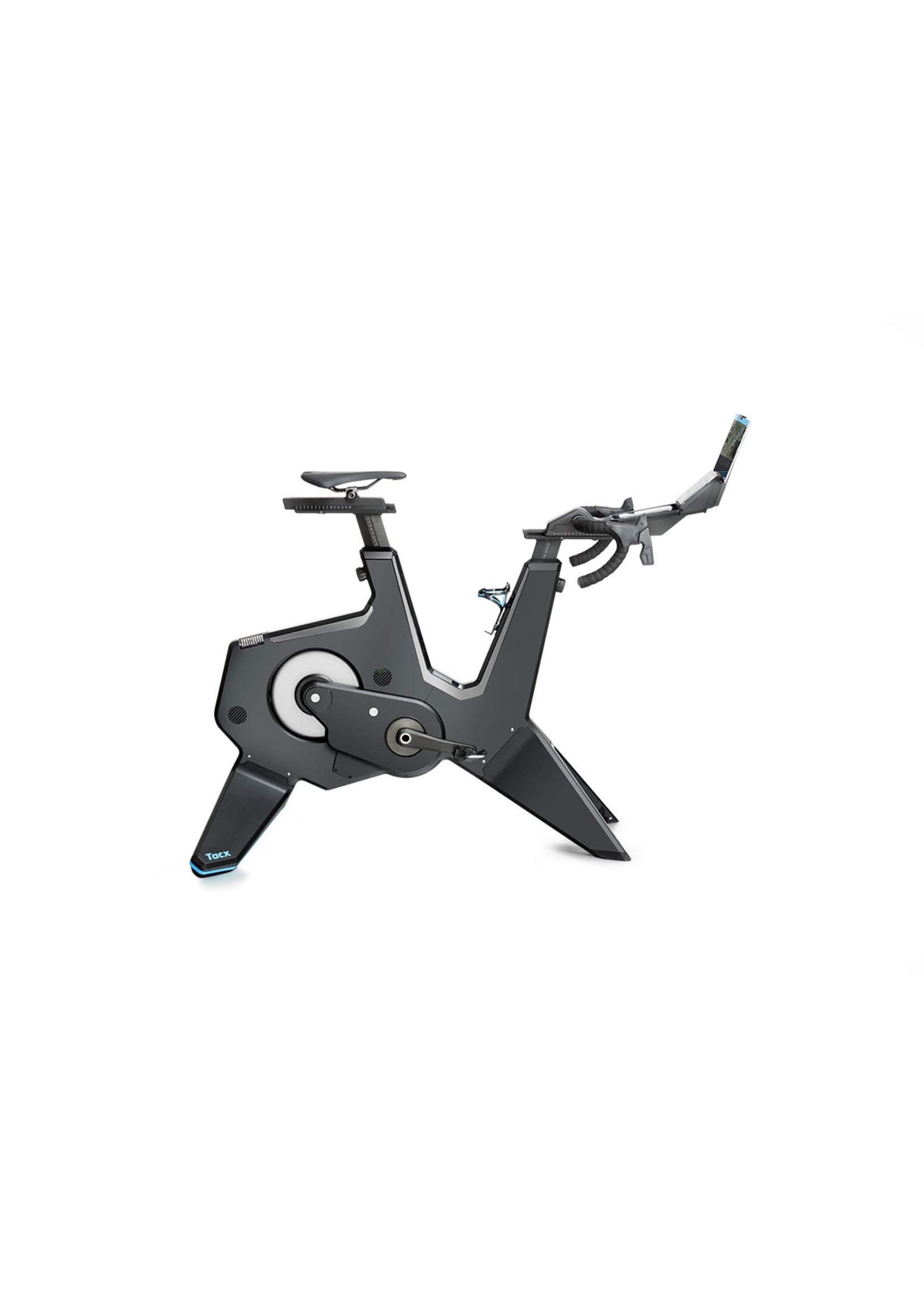 Tacx Tacx, Neo Bike Smart, Base d'entrainement, Magnetique