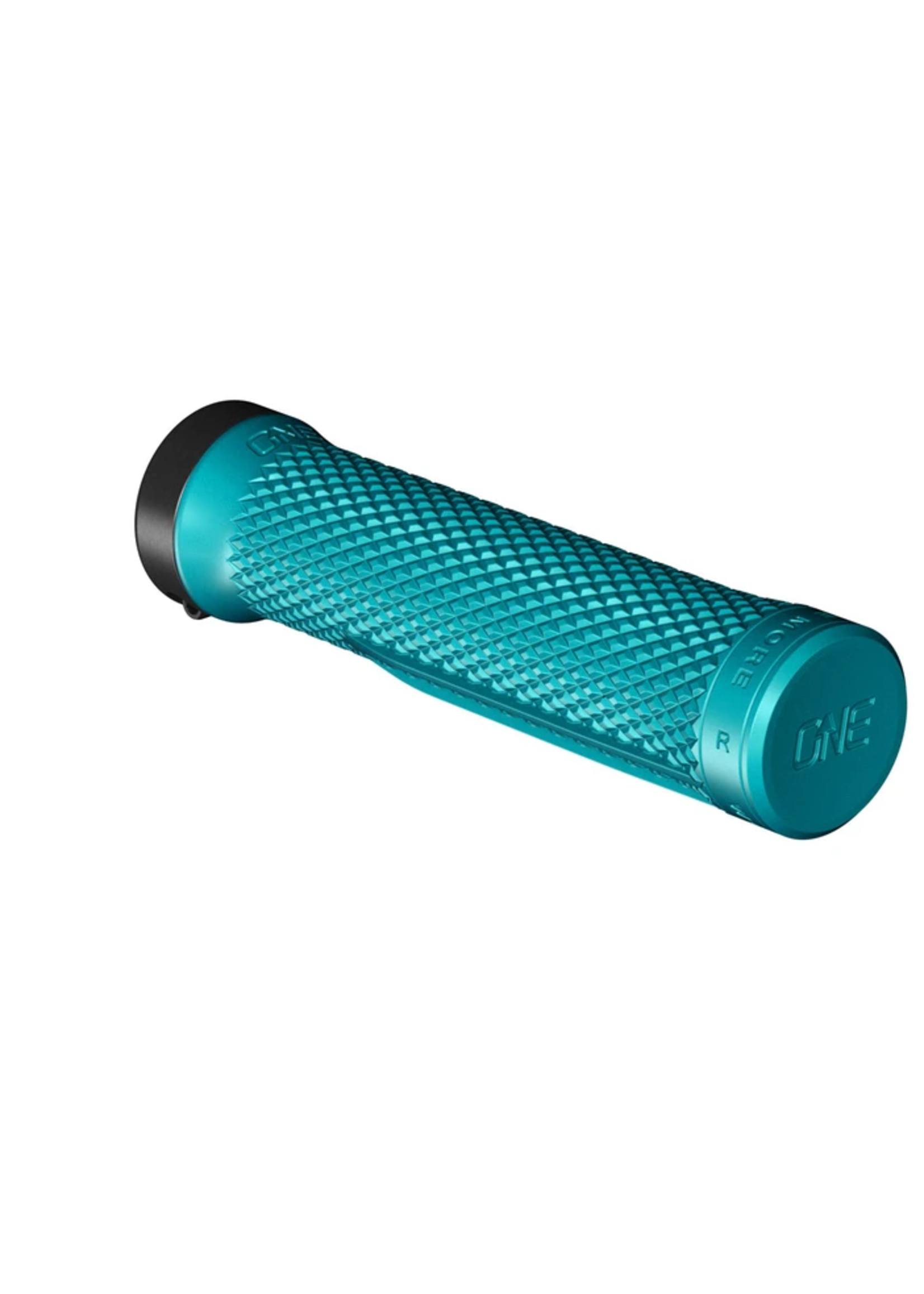 ONE UP COMPONENTS OneUP Grips