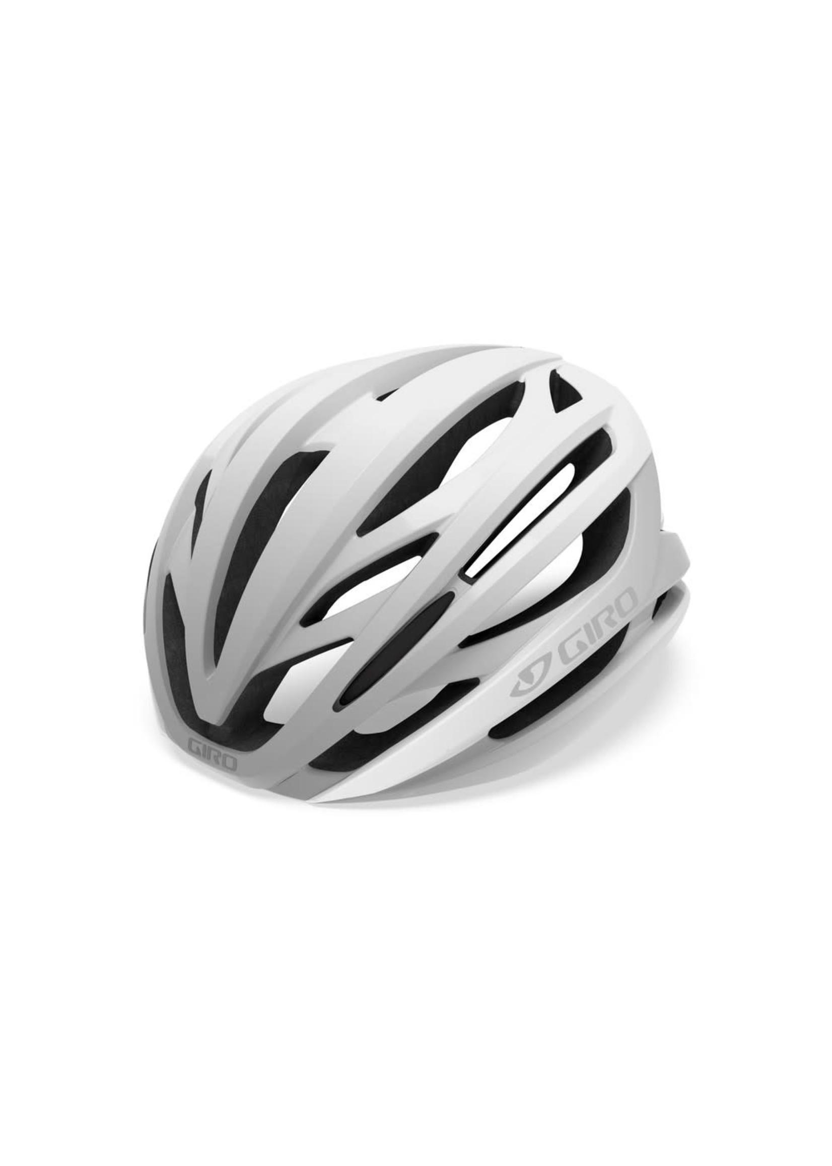 Giro Giro Syntax, MIPS
