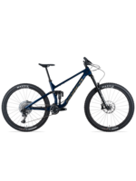 NORCO BICYCLES 2021 Norco Sight C1 29''