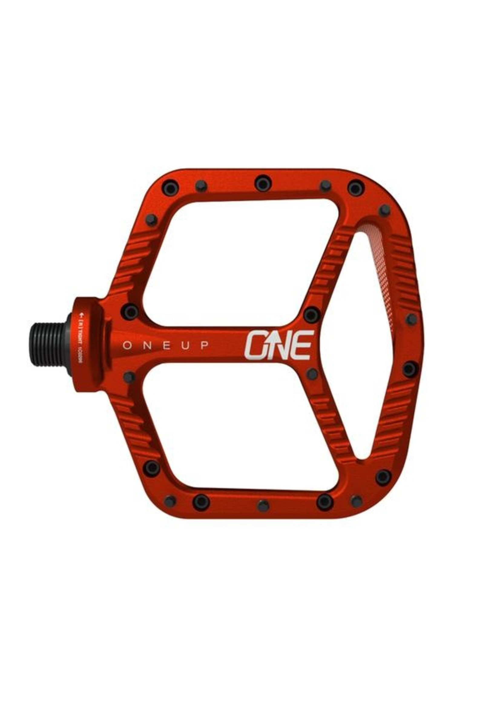 ONE UP COMPONENTS OneUp Alloy pedals