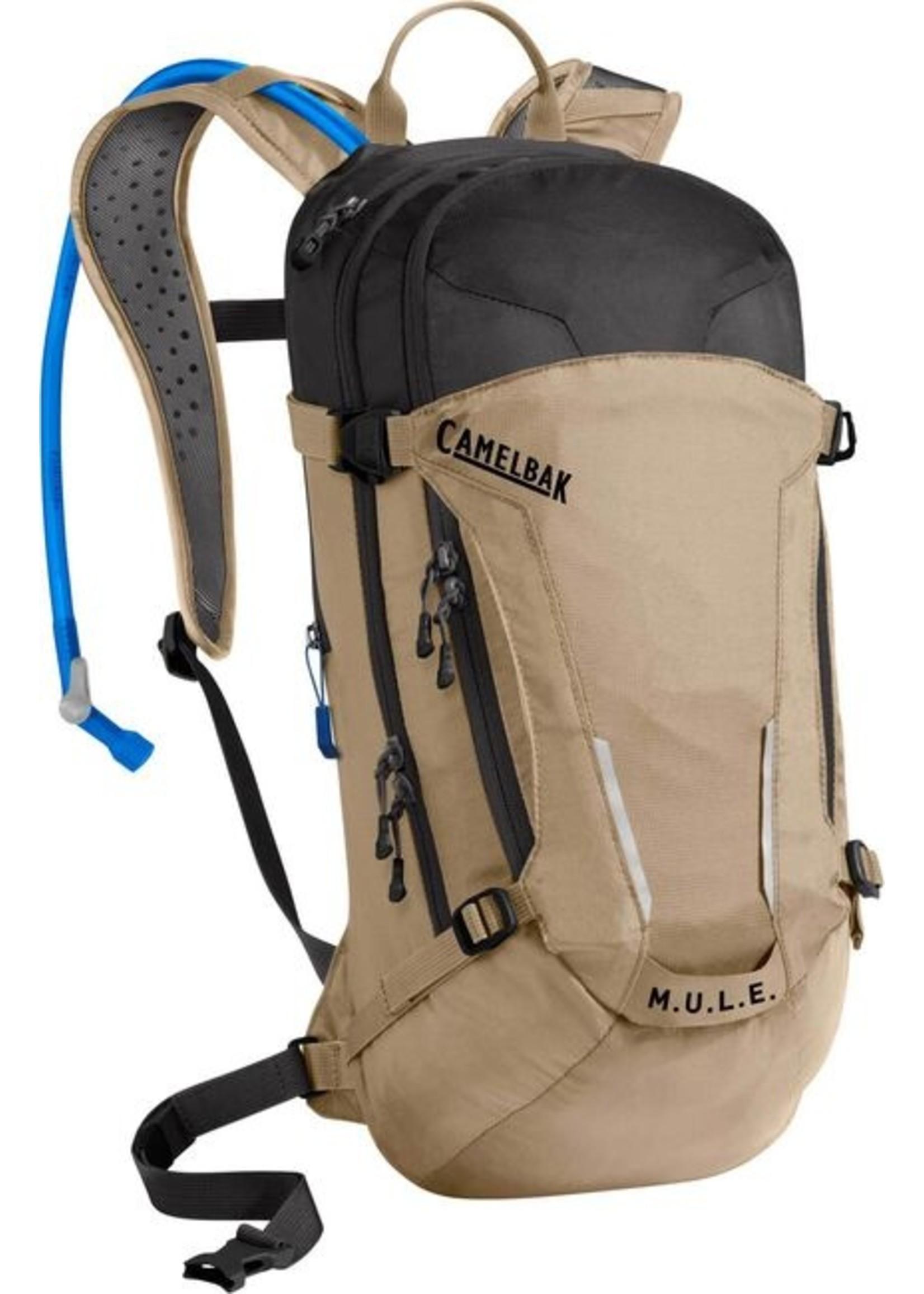 Camelbak Camelbak M.U.L.E. 100 oz