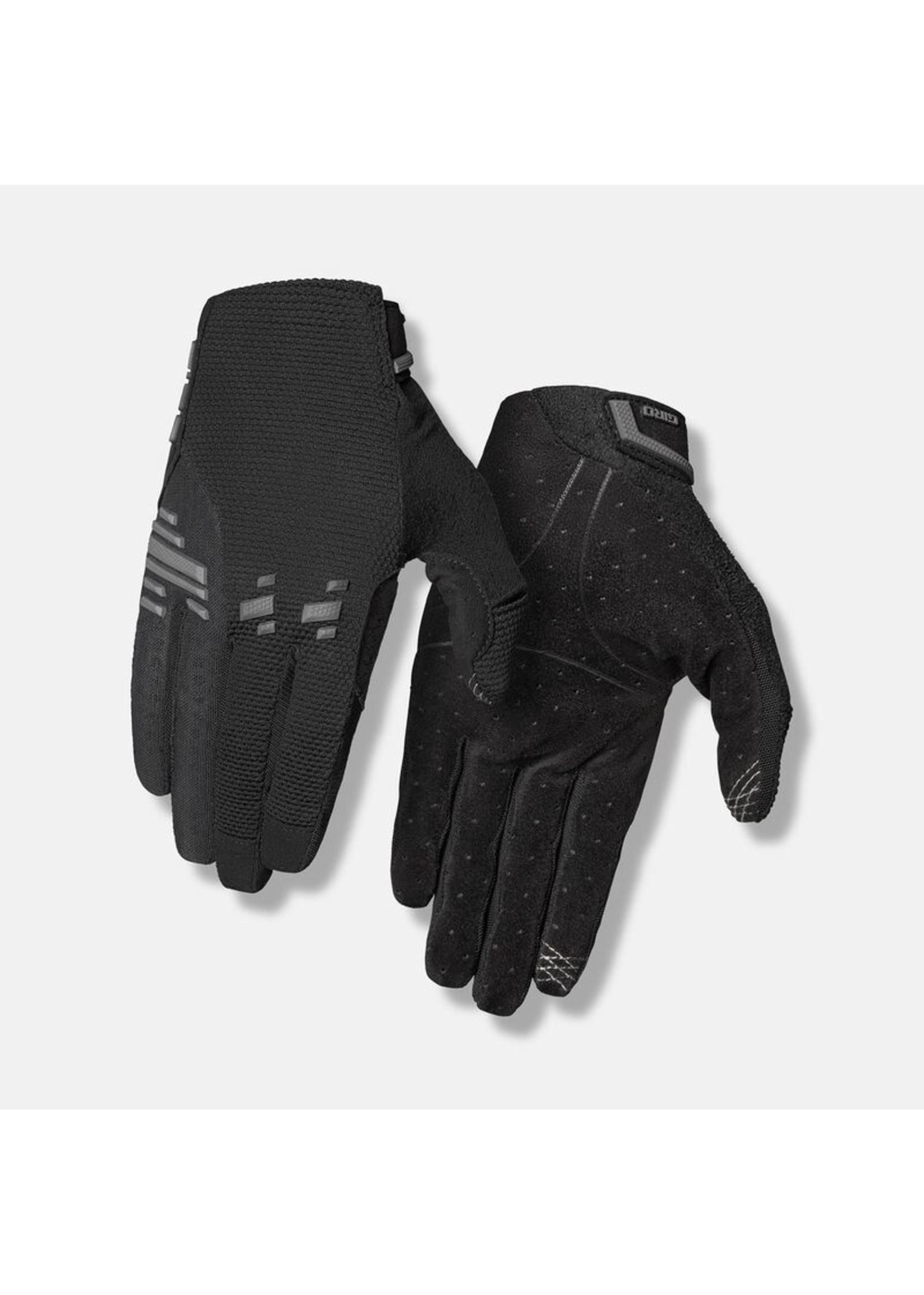 Giro Giro Havoc gloves gants