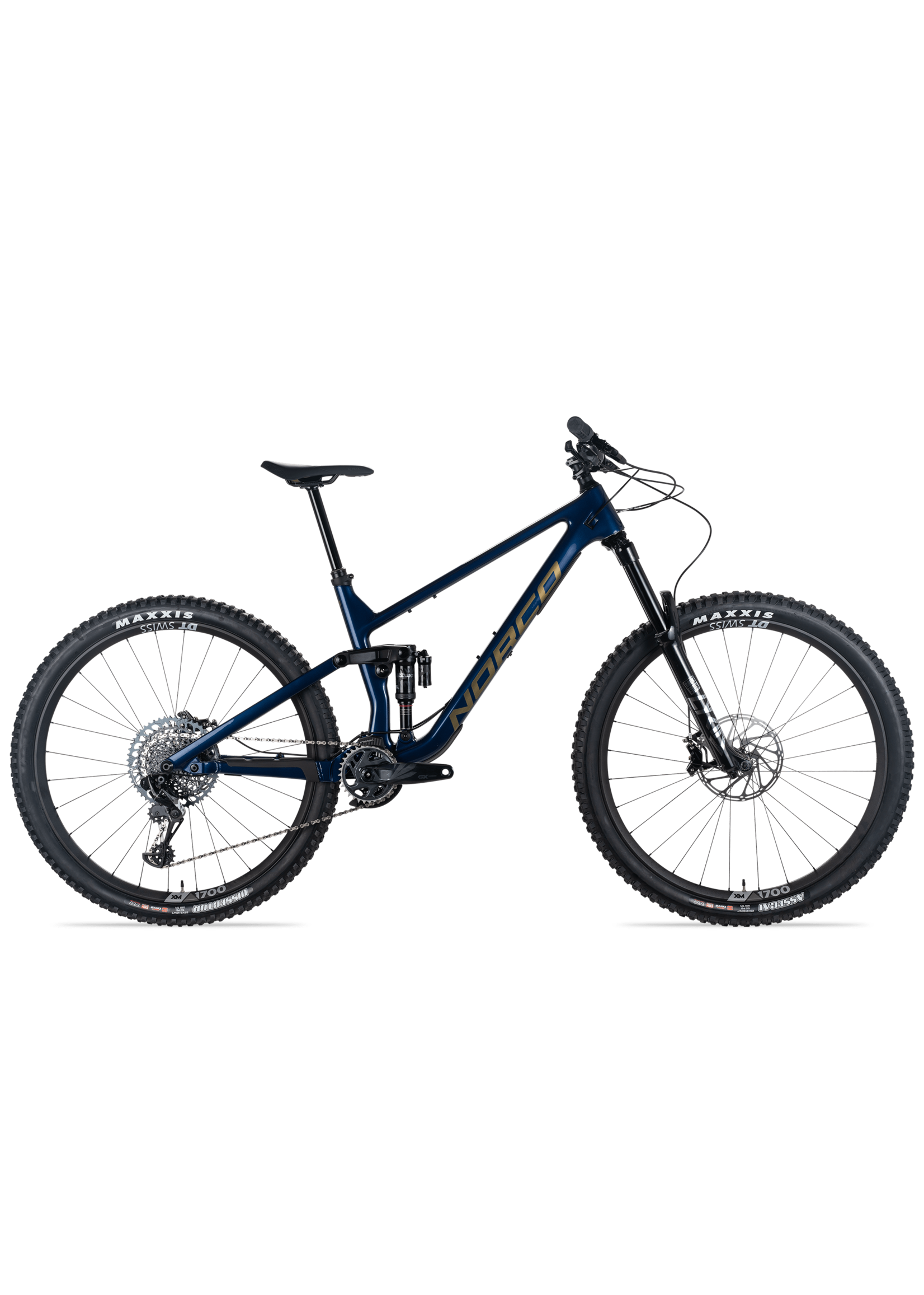 """NORCO BICYCLES 2021 Norco Sight C1 27.5"""""""