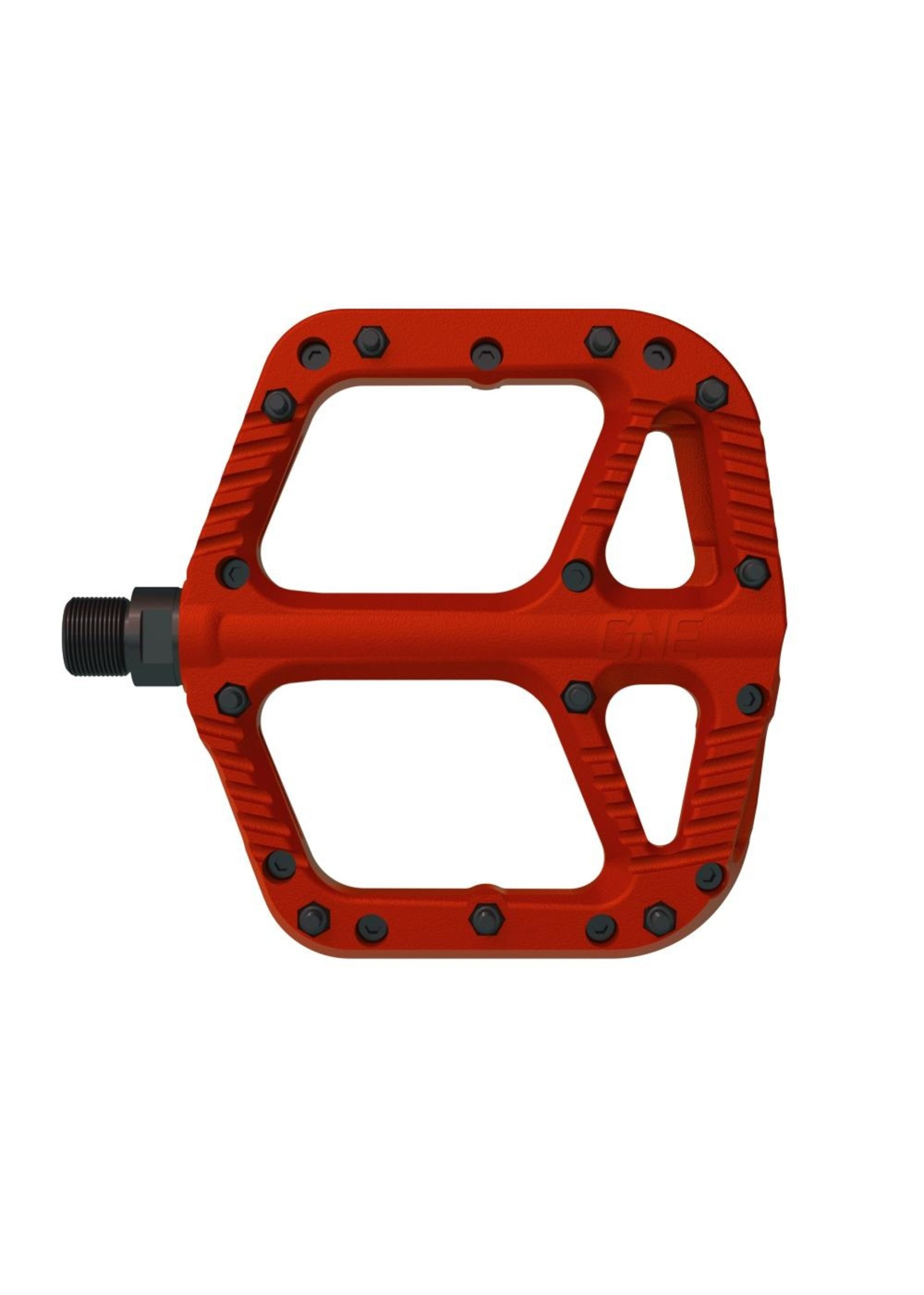 ONE UP COMPONENTS OneUp Composite Pedals
