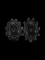 Shimano RD-R9100 TENSION & GUIDE PULLEY SET Y5ZR98010