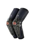 G-Form Pro X2 Elbow Pads, protege coudes
